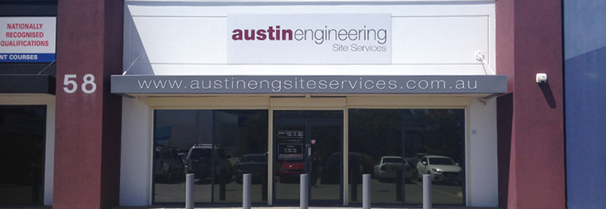 Austin-Engineering-Site-Services