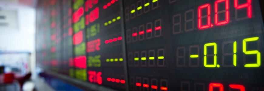 Stock-ex