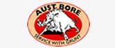 logo_AustBore