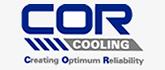 logo_CorCooling