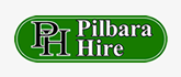 logo_PilbaraHire
